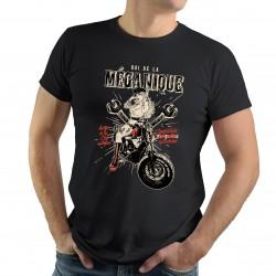 T-Shirt Homme parfait original