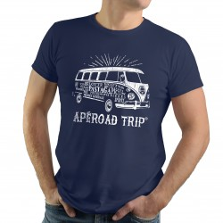 T-Shirt Apéroad Trip