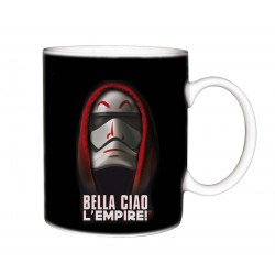 Mug Bella Ciao