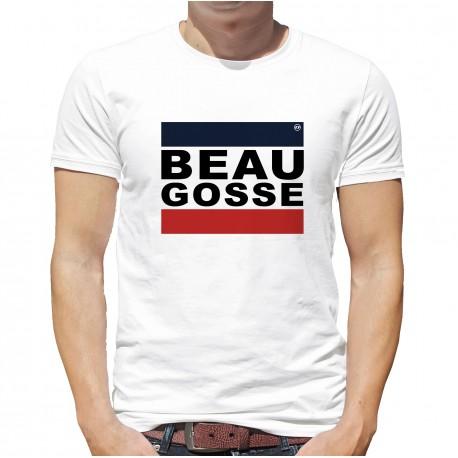 T-Shirt Beau gosse