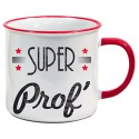 Tasse US Super Prof