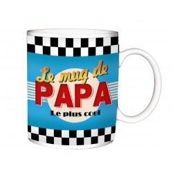 MUG Le mug de papa