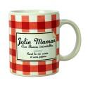 MUG pour toutes les JOLIES MAMANS que l'on adore !