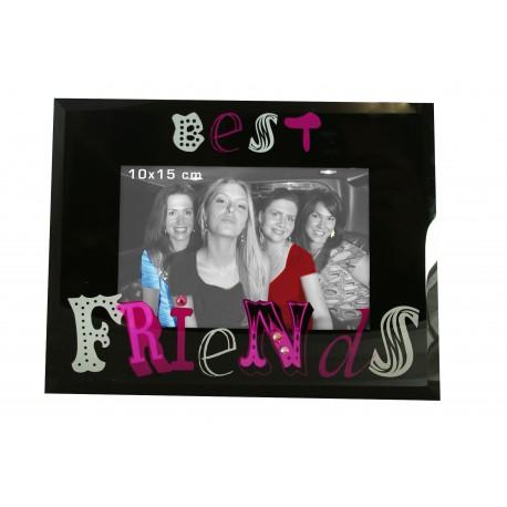 Cadre photo Best Friends