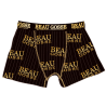 Caleçon - Boxer BEAU GOSSE
