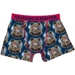Caleçon - Boxer Homme DE BON POIL