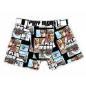Caleçon - Boxer Homme PLAY MORE