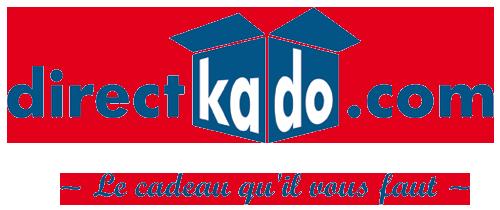 Directkado
